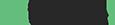 Calvin Cottrell Logo